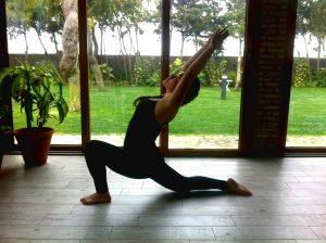 yoga-876744_1280